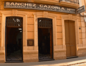 Fachada-Marmoles-Sanchez-Cazorla
