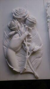 Detalle-marmol-rosa-Mármoles-Sánchez-Cazorla