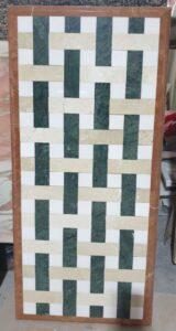 Mesa-marmol-y-granito-Mármoles-Sánchez-Cazorla