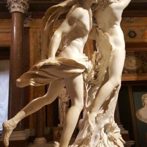 Galeria-Borghese-Marmoles-Sanchez-Cazorla