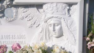 Detalle-Virgen-llorando-tallada-Marmoles-Sanchez-Cazorla