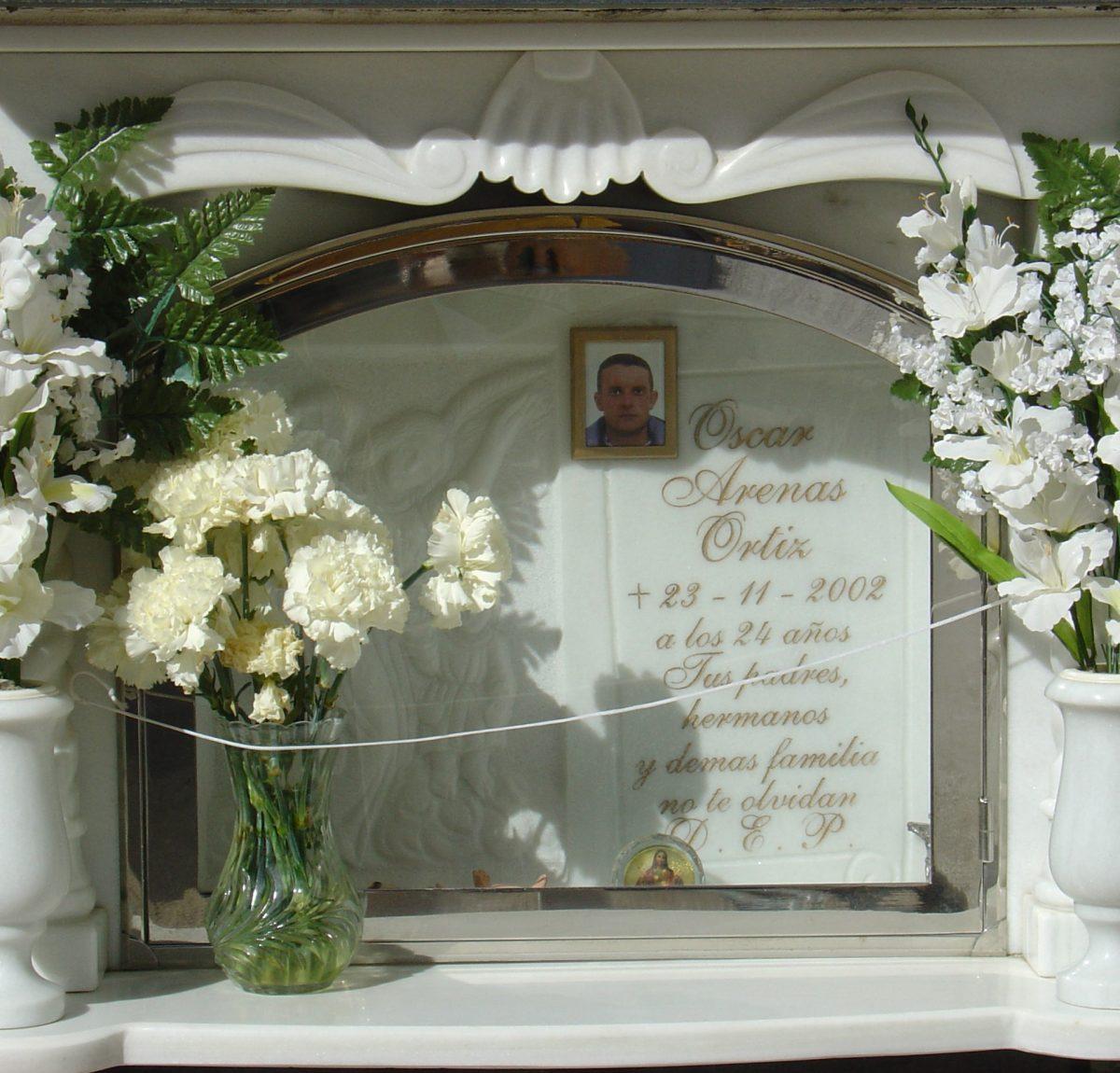 Portada-marmol-detalle-Mármoles-Sánchez-Cazorla