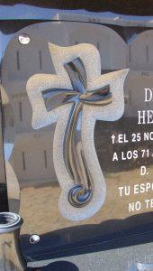 Detalle-cruz-Mármoles-Sánchez-Cazorla