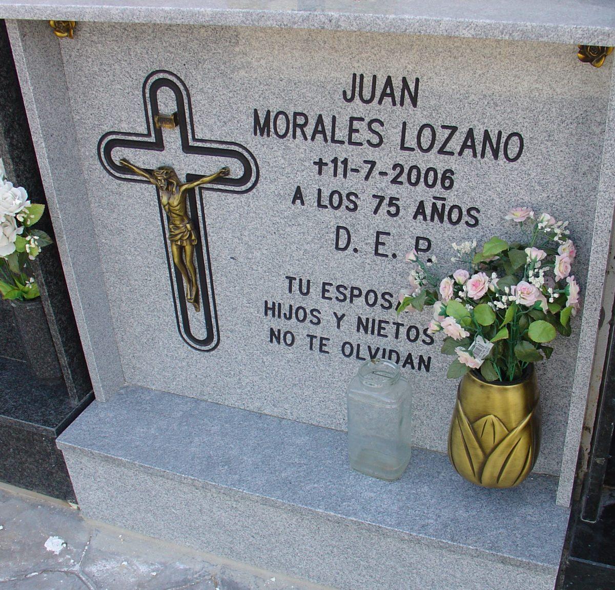 Placa-bronce-Mármoles-Sánchez-Cazorla