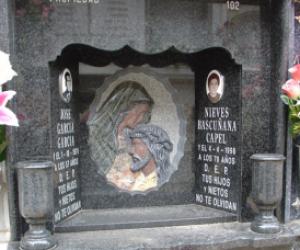 Forrado-granitos-Mármoles-Sánchez-Cazorla